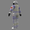 11 16 14 704 chinese spacesuit04 4