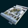 11 16 16 965 chinese quadrangle01 4