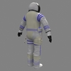 11 16 22 59 chinese spacesuit03 4