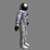 11 16 27 649 chinese spacesuit02 4