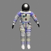 11 16 36 604 chinese spacesuit01 4