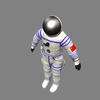 11 16 43 252 chinese spacesuit05 4