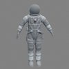 11 17 54 751 chinese spacesuit06 4