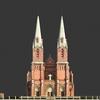11 18 44 183 church04 4