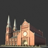 11 18 48 715 church05 4