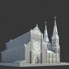 11 18 54 889 church07 4