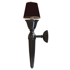 Sconce Light 3D Model