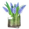 11 56 43 536 bouquet5 5 4