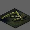 11 59 52 632 decayed tree bark02 4