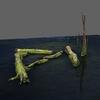 11 59 58 131 decayed tree bark05 4