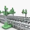 12 00 09 679 production line05 4