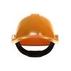 12 01 21 33 helmet 3 4