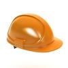 12 01 36 825 helmet 1 4