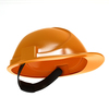 12 01 39 251 helmet 2 4