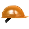 12 01 40 31 helmet 4 4