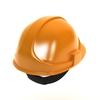 12 01 40 723 helmet 5 4