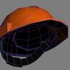 12 01 42 176 helmet 6 4