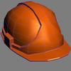 12 01 42 989 helmet 7 4