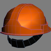 12 01 43 801 helmet 8 4
