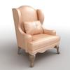 12 09 14 411 armchair 1 1 4
