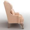 12 09 19 78 armchair 1 2 4