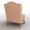 12 09 23 103 armchair 1 3 4