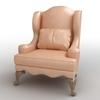 12 09 24 836 armchair 1 4 4