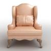 12 09 25 619 armchair 1 5 4