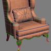 12 09 27 218 armchair 1 6 4