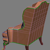 12 09 28 8 armchair 1 7 4