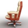 12 09 53 972 armchair 10 3 4