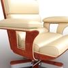 12 10 02 204 armchair 10 6 4