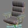 12 10 04 577 armchair 10 8 4