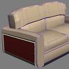 12 10 06 706 sofa 5 8 4