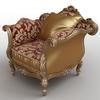 12 11 58 986 armchair poof 2 3 4