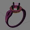 12 15 10 353 ring 3 5 4