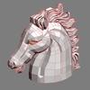 12 16 27 409 horse 6 4