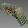 12 18 38 188 cuttlefish 1 4