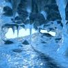 12 43 54 520 ice cave05 4