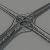 12 44 05 696 highway viaduct07 4