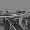 12 44 21 285 highway viaduct08 4