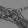 12 44 22 130 highway viaduct00 4