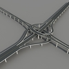 12 44 23 8 highway viaduct01 4