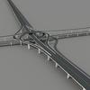 12 44 25 519 highway viaduct02 4