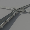 12 44 26 343 highway viaduct03 4