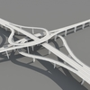 12 44 27 827 highway viaduct09 4