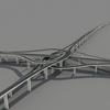 12 44 28 837 highway viaduct04 4