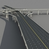 12 44 29 751 highway viaduct05 4