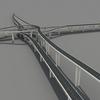 12 44 30 572 highway viaduct06 4