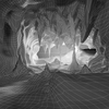12 44 37 661 ice cave07 4